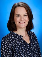 Kathryn F. Sanders, PA-C, MPAS