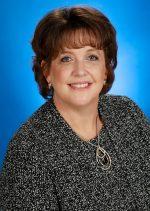 Lisa Zoellner-Gullette, APRN, FNP-BC
