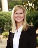 Lori Sturgill, CIO