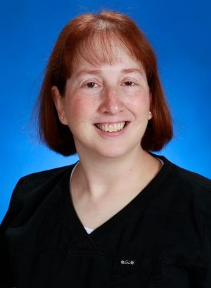 Tamara R. Shafer, MD