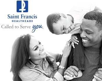 Saint Francis Healthcare - Called to Serve You