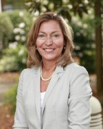 Debby Sprandel, RN, BSN, MSN, MBA-HA
