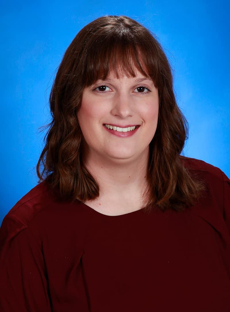 Laura Z. Standridge, APRN, FNP-BC