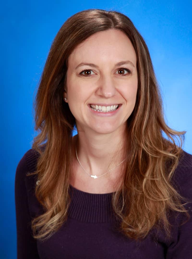 Amy Shelton, MS, PA-C