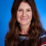 Brittany Delaughter, FNP-C