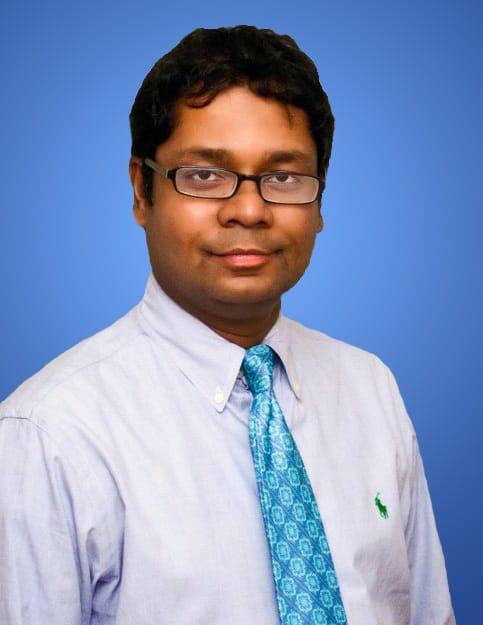 David A. Lawrence, MD, FAAP