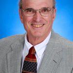 David Pfefferkorn, MD