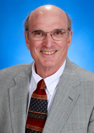 David Pfefferkorn, MD