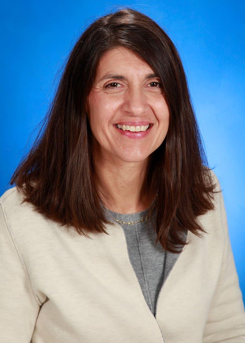 Dianne Woolard, MD, FACOG