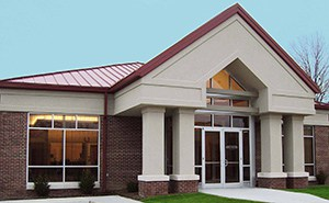 Sikeston Imaging Center
