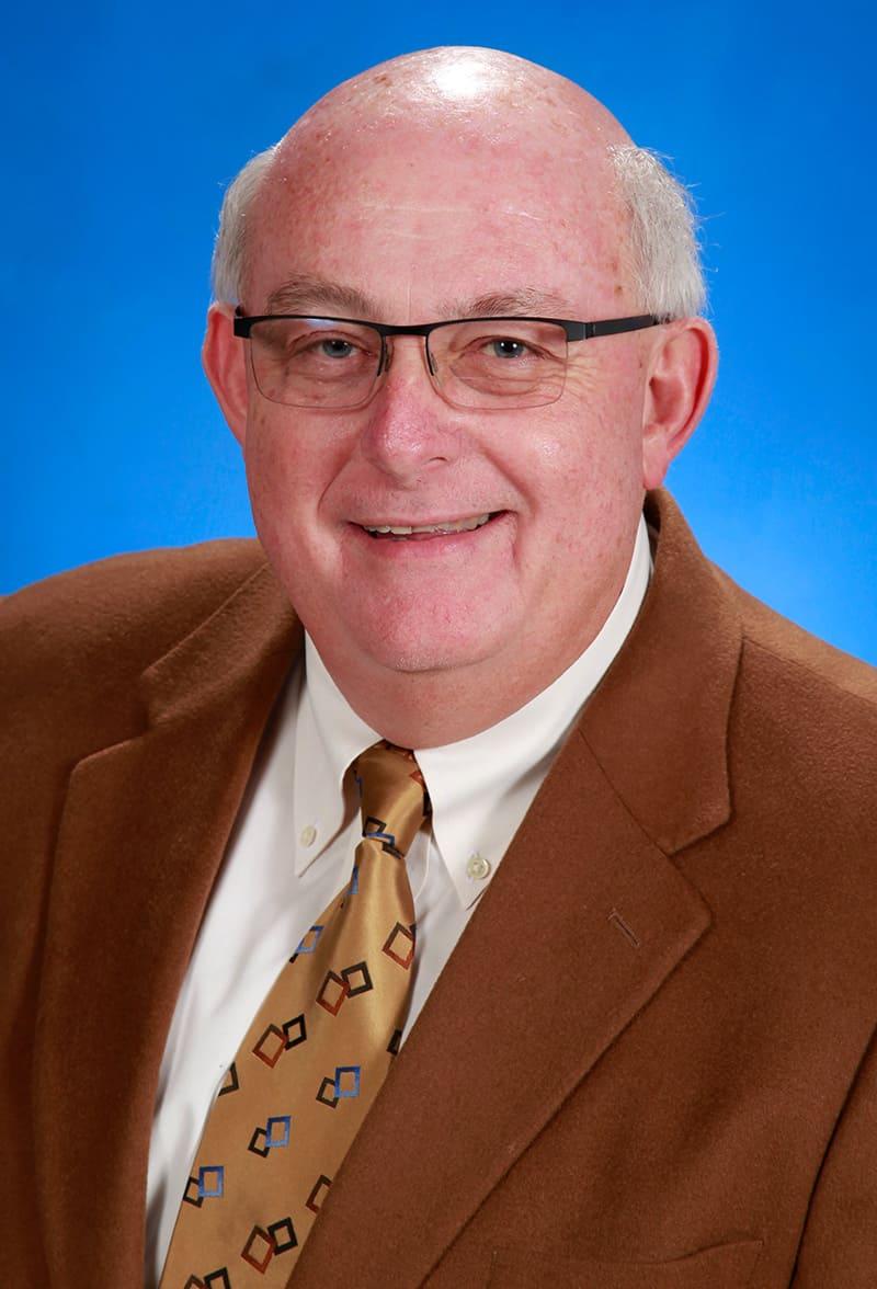 Jimmy D. Heath, MD