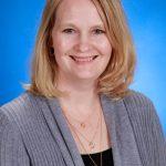 Kelley Foltz, DPM