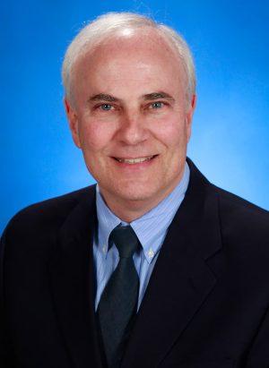 Kenneth J. Barkett, MD