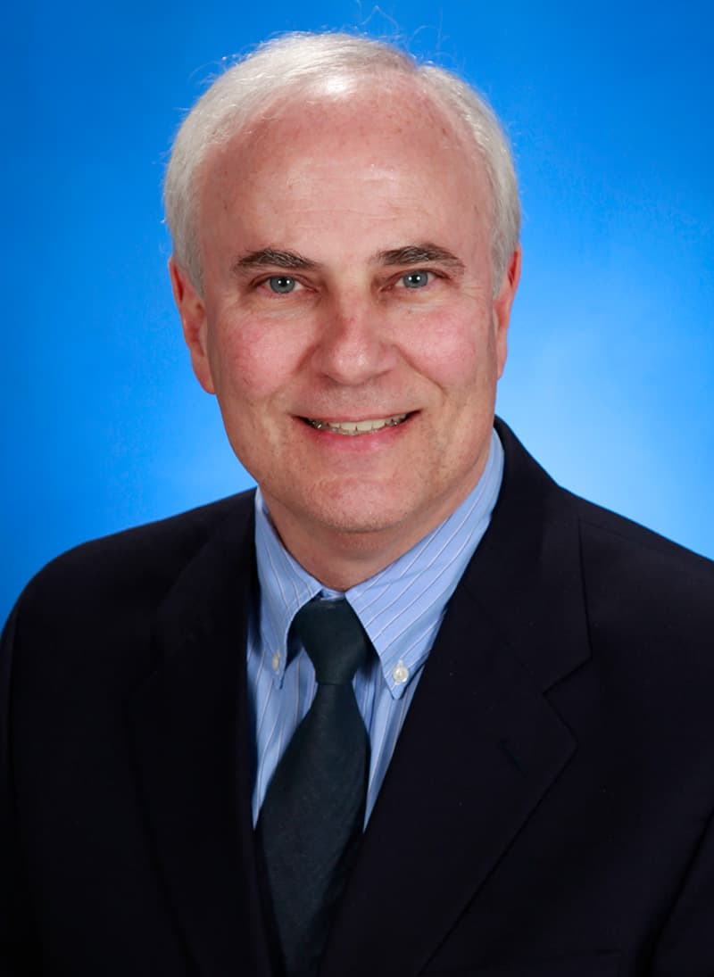 Kenneth J. Barkett, MD