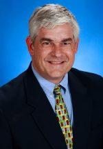 Kevin Blanton, MD