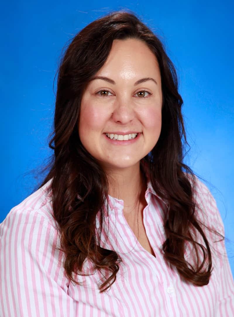 Lauren Bissonnette, FNP-BC