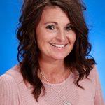 Lorreen Stinnett, APRN, FNP-BC