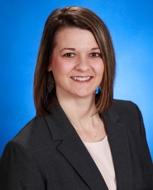 Marianne E. McBride, APRN, FNP-BC