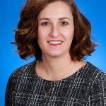 Miranda Thurman, APRN, FNP-BC