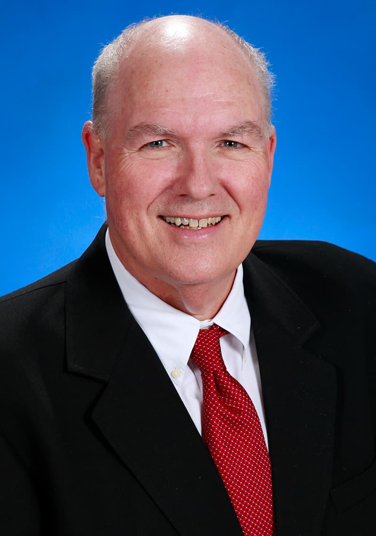S. Gordon Jones Jr. MD