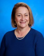 Claudia Preuschoff, MD
