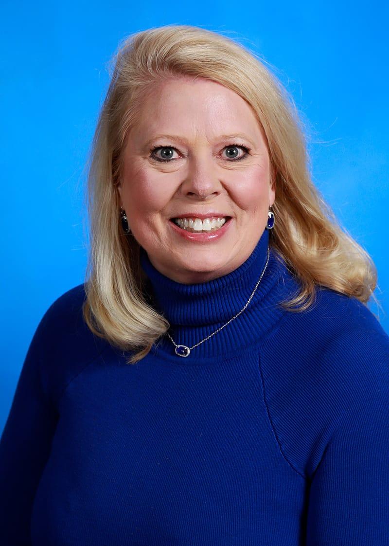 Debra Robertson, MD