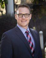Jason Bandermann, MBA