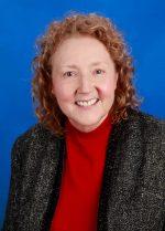 Karen E. Page, WHNP-BC