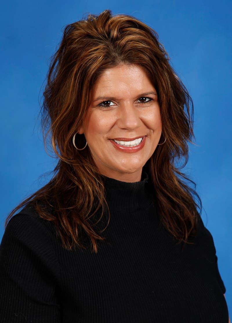 Lisa D. Miller, NP-C