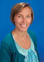 Melinda Dugal, FNP-BC
