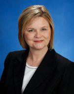 Regina A. Lewis, FNP-BC