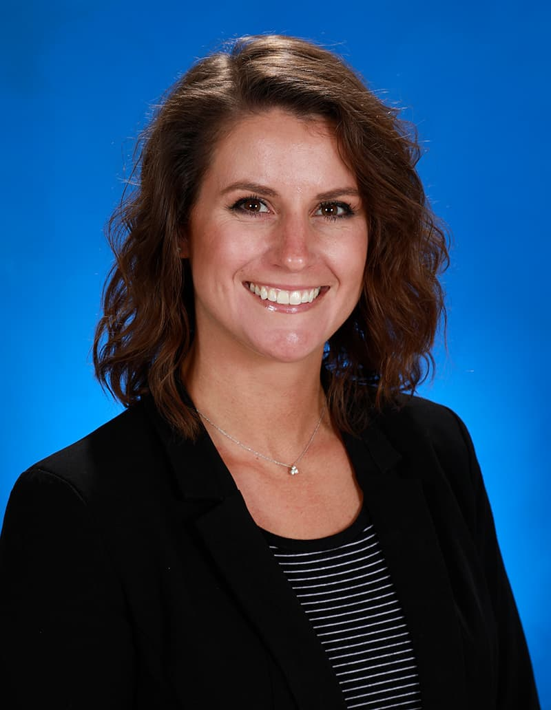 Heather N. Schenimann, APRN, FNP-C