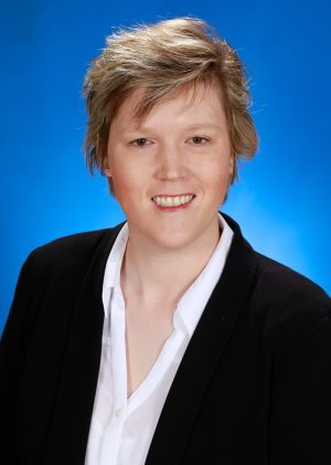 Melanie B. Bliese, MSN, FNP-C