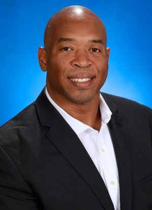 Damian R. Dyer, MD, MPH