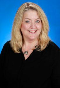 Donna Essner, MA, CCC-SLP
