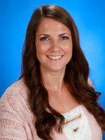 Rebecca A. Compton, APRN, FNP-C