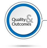Quality & Outcomes