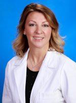 Brandi N. Myers, AGNP, FNP-C