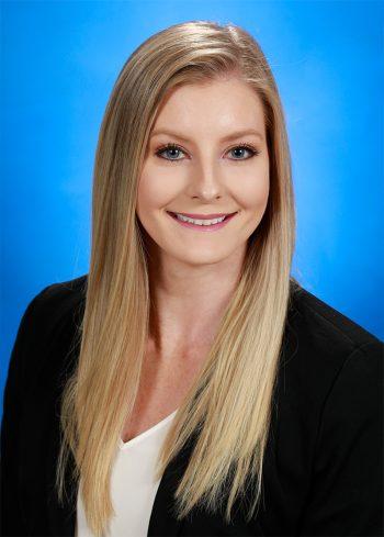 Brooke L. Homann, PA-C