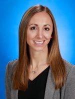 Gabrielle R. Sierman, APRN, FNP-BC