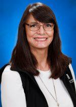 Janet McLane-Li, LCSW