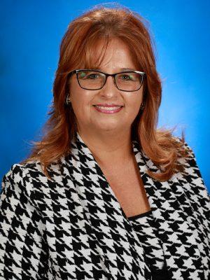 P. Roxanne Gates, LCSW