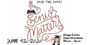 Senior Matters