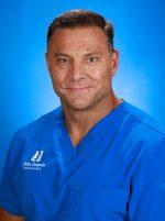 C. Adam Swafford, MD