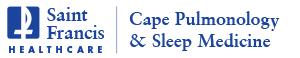 Cape Pulmonology & Sleep Medicine