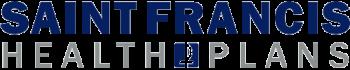 Saint Francis Health Plans