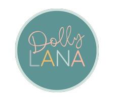 Dolly Lana