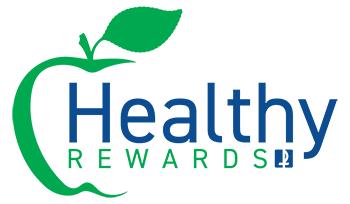 Healthy Rewards