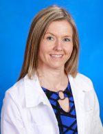 Kimberly Buxton, FNP-C