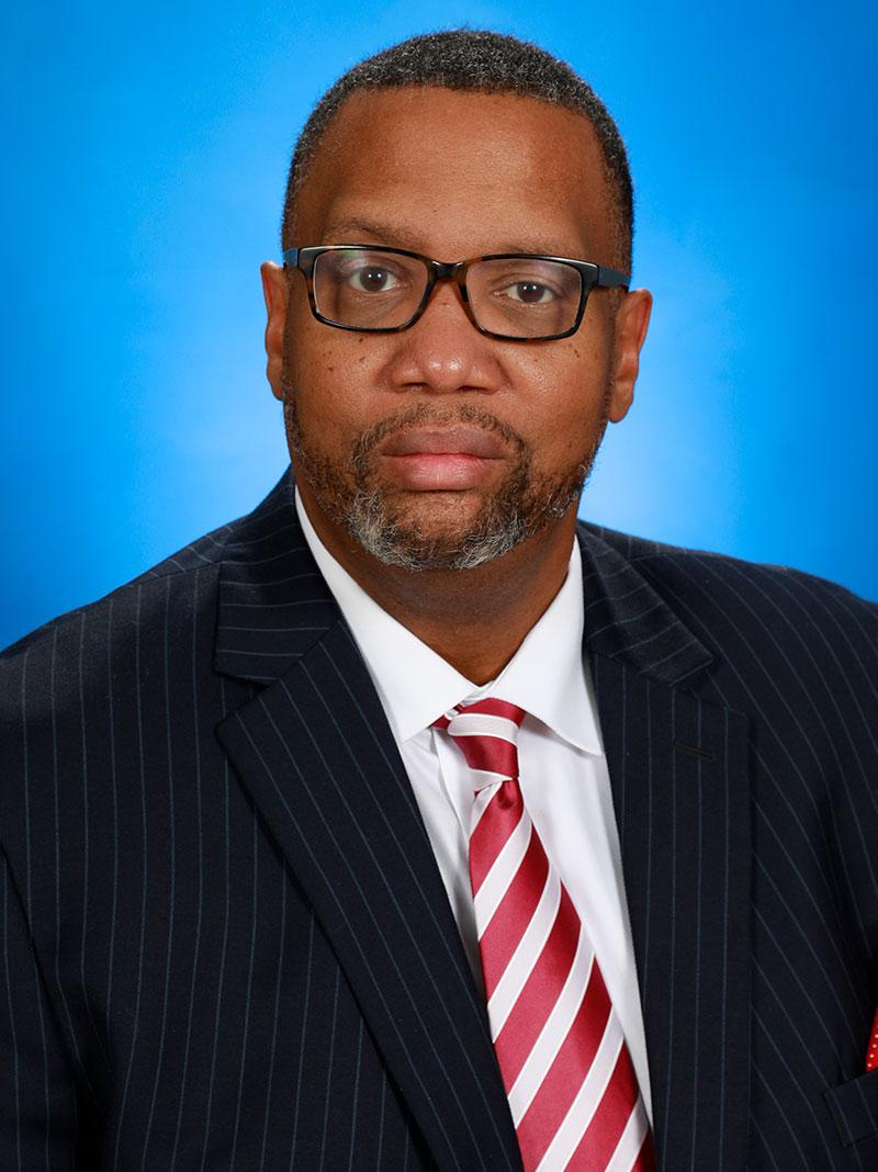 Michael D. Malone, MD, FACS